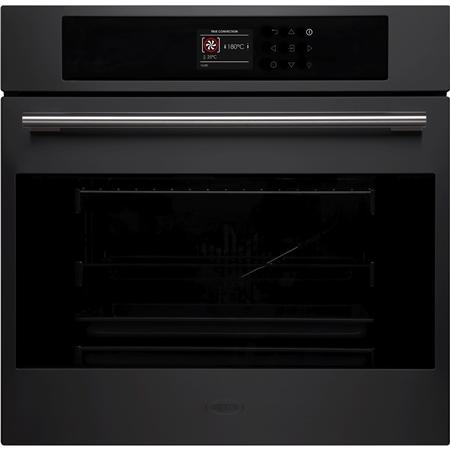 Boretti BPON60AN inbouw solo oven