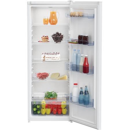 Beko RSSE265K30WN koelkast
