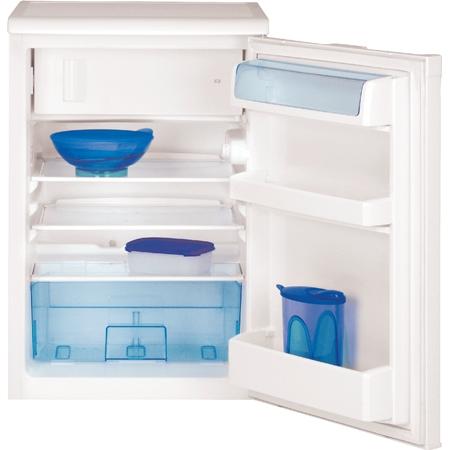 Beko TSE1284N tafelmodel koelkast