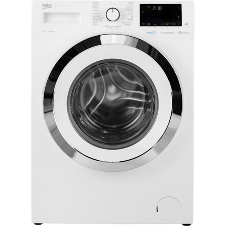 Beko WTV7736WC01 wasmachine