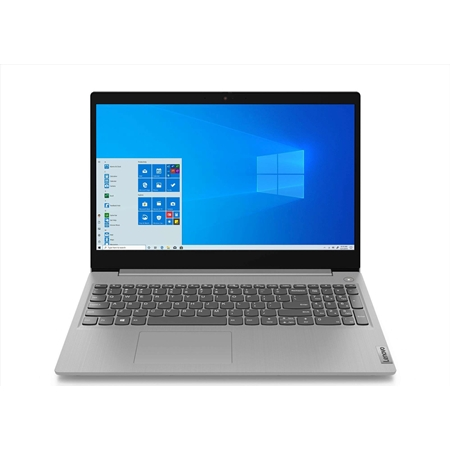 Lenovo IdeaPad 3 15IIL05 81WE0155MH