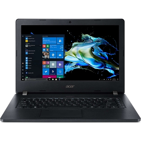 Acer TravelMate TravelMate P2 TMP215-52-516R