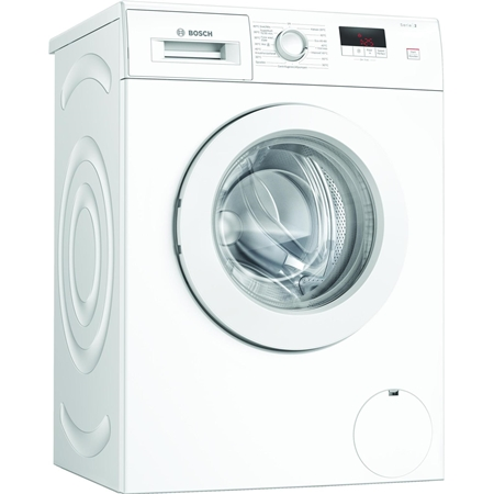 EP-Bosch WAJ28001NL Serie 2 wasmachine-aanbieding