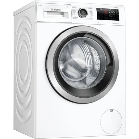 Bosch WAU28P00NL Serie 6 wasmachine