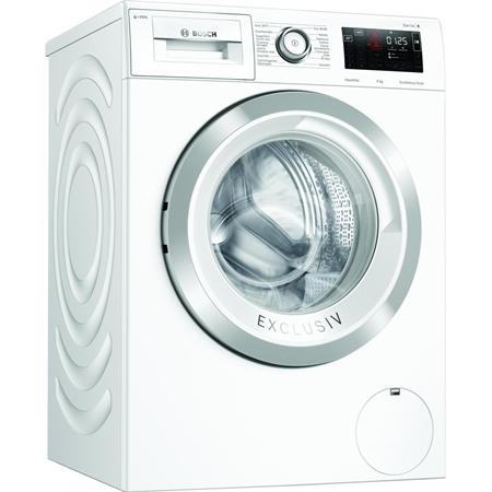 Bosch WAU28P90NL Serie 6 Exclusiv wasmachine