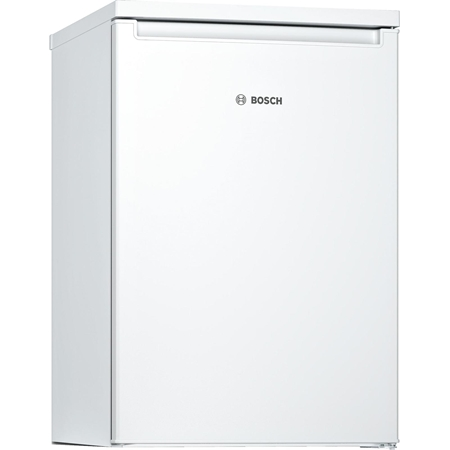 Bosch KTR15NWFA Serie 2 tafelmodel koelkast