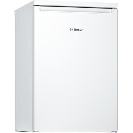 Bosch KTR15NWFA tafelmodel koelkast