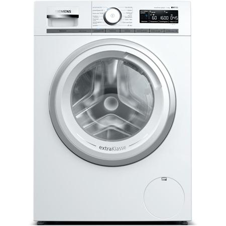 Siemens WM6HXL90NL iQ700 wasmachine