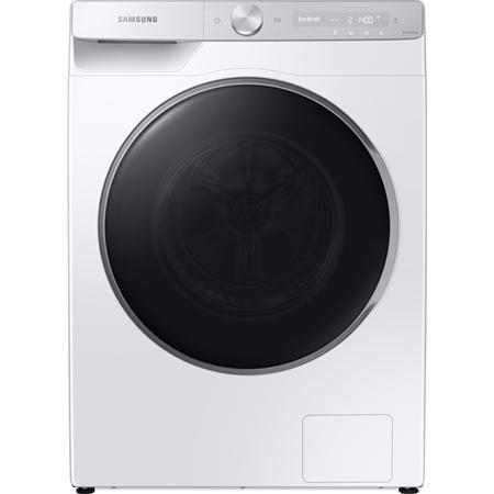 Samsung WW90T936ASH QuickDrive 8000-serie wasmachine