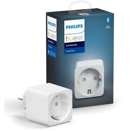 Philips Hue Smart stekker