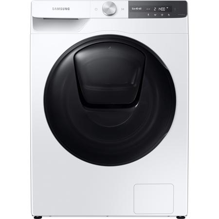 Samsung WW90T854ABT QuickDrive 8000-serie wasmachine