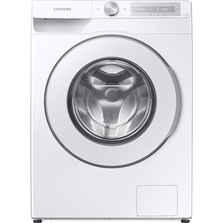 Samsung WW90T636AHH Autodose 6000-serie wasmachine