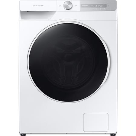 Samsung WW80T734AWH 7000-serie wasmachine