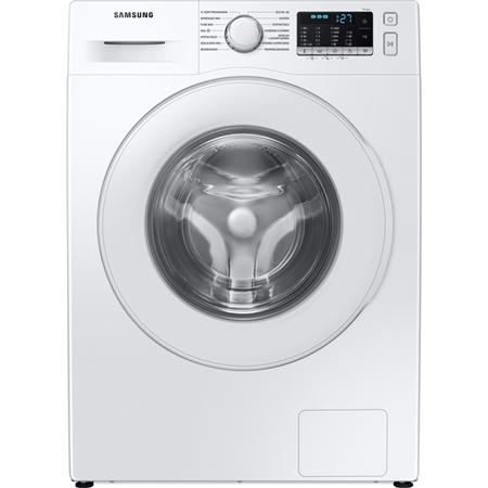 Samsung WW80TA049TE EcoBubble 5000-serie wasmachine