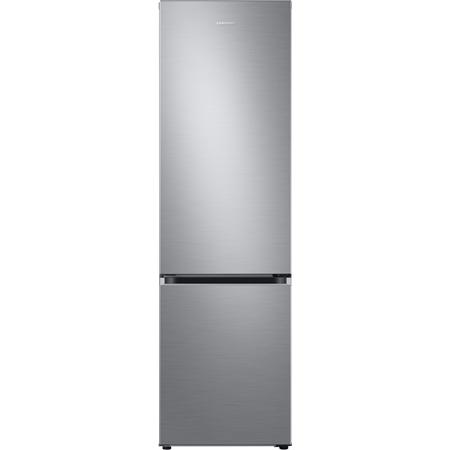 Samsung RB38T603CS9 6000-serie koelvriescombinatie