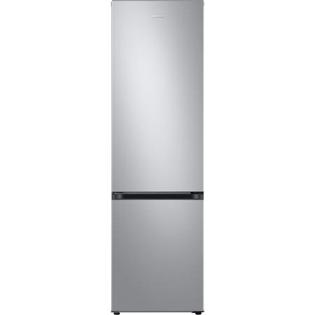Samsung RB38T602CSA 6000-serie koelvriescombinatie