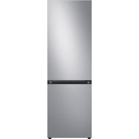 Samsung RB34T601DSA 6000-serie koelvriescombinatie
