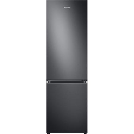 Samsung RB36T605CB1 6000-serie koelvriescombinatie