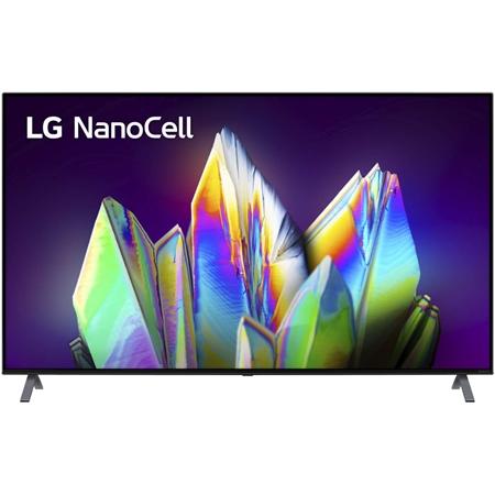 LG 65NANO956LA 8K NanoCell TV