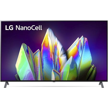 LG 75NANO996LA 4K NanoCell TV
