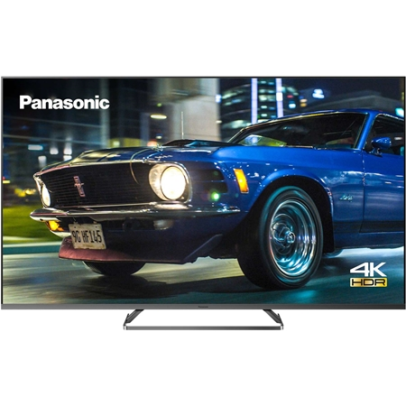 Panasonic TX-50HXF887 4K LED TV
