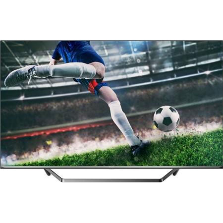 Hisense H55U7QF 4K LED TV