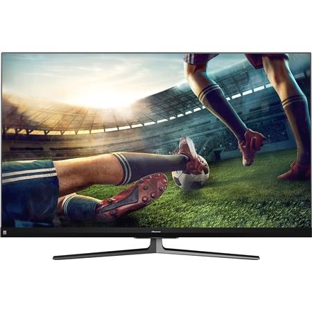 Hisense H65U8QF 4K LED TV