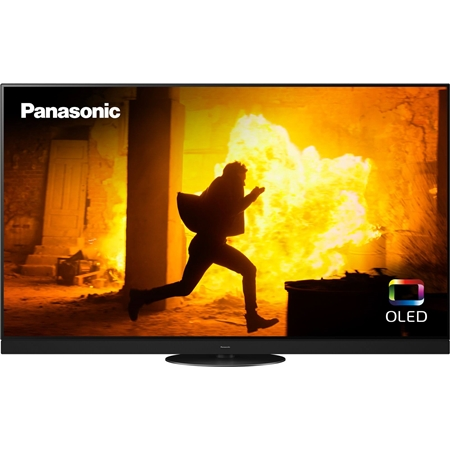 Panasonic TX-65HZT1506 4K OLED TV