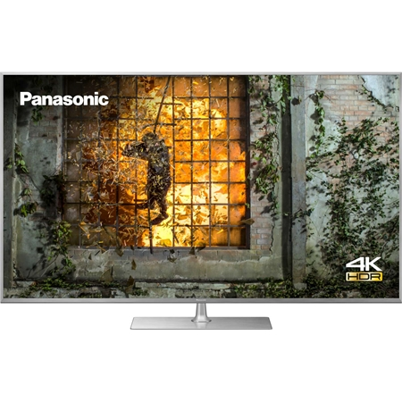Panasonic TX-55HXF977 4K LED TV