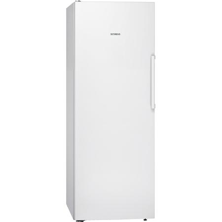 Siemens KS29VVWEP iQ300 koelkast