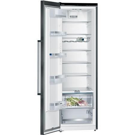 Siemens KS36VAXEP koelkast