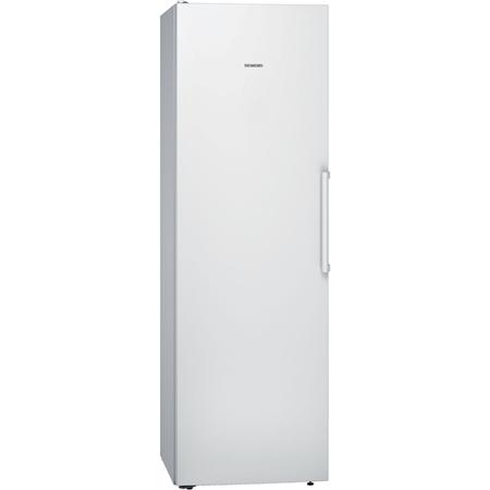 Siemens KS36VVWEP iQ300 koelkast