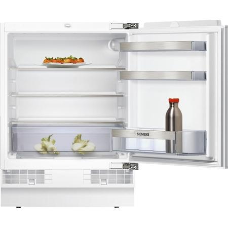 Siemens KU15RAFF0 iQ500 onderbouw koelkast