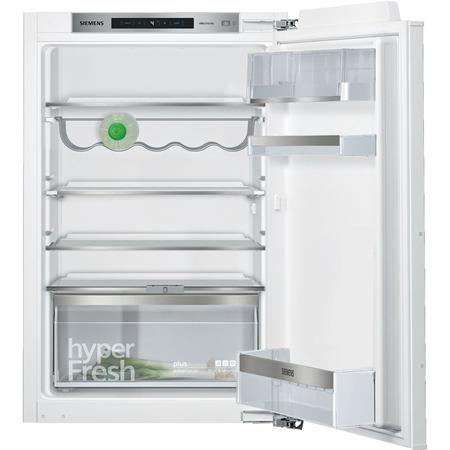 Siemens KI21REDD0 iQ500 extraKlasse inbouw 1-deurskoelkast