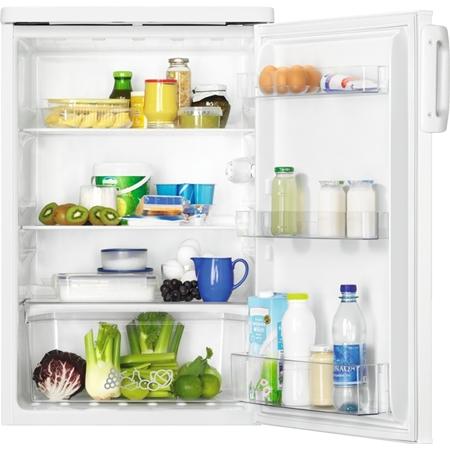 Zanussi ZXAN15EW0 tafelmodel koelkast