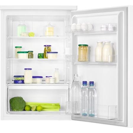 Zanussi ZXAN13EW0 tafelmodel koelkast