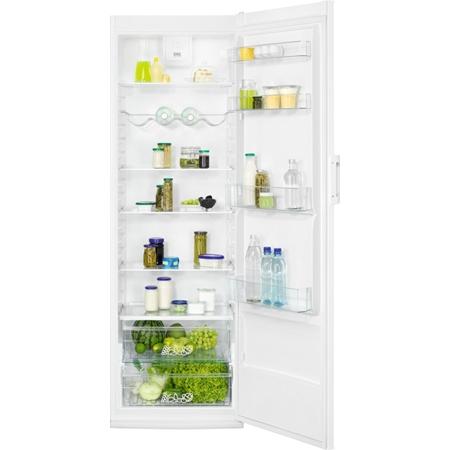 Zanussi ZRDE39FW koelkast