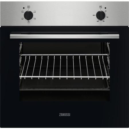 Zanussi ZOHNB0X1 inbouw solo oven
