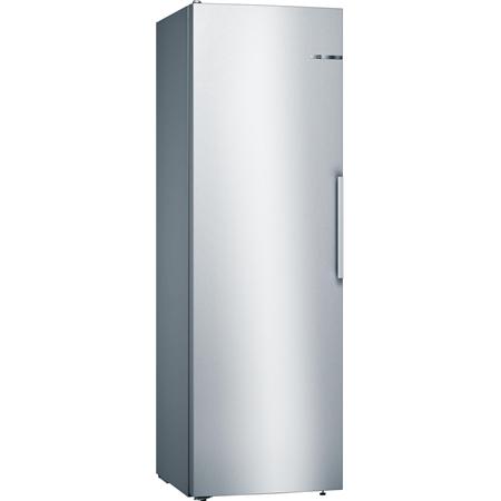 Bosch KSV36VLEP Serie 4 koelkast