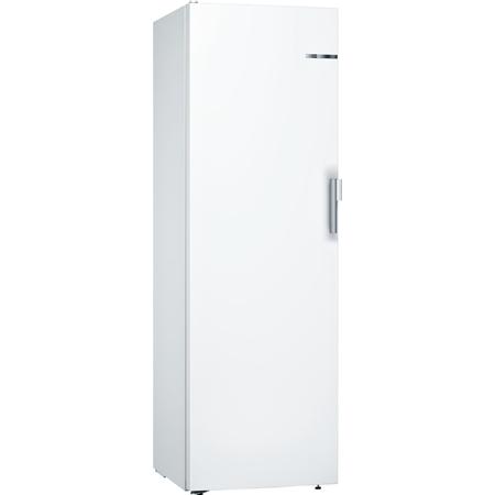 Bosch KSV36CWEP Serie 4 EXCLUSIV koelkast