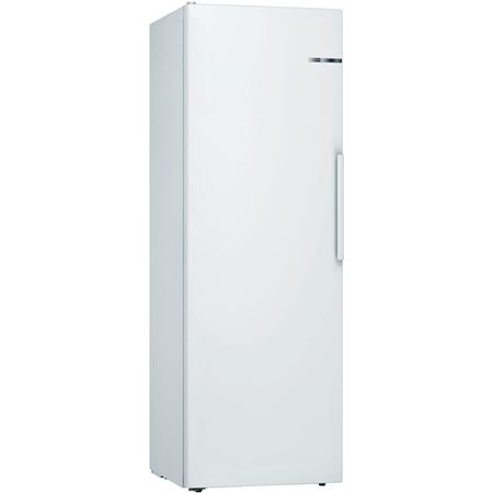 Bosch KSV33VWEP Serie 4 koelkast