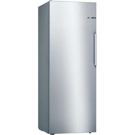 Bosch KSV29VLEP Serie 4 koelkast