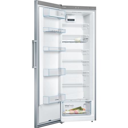Bosch KSV33VLEP koelkast