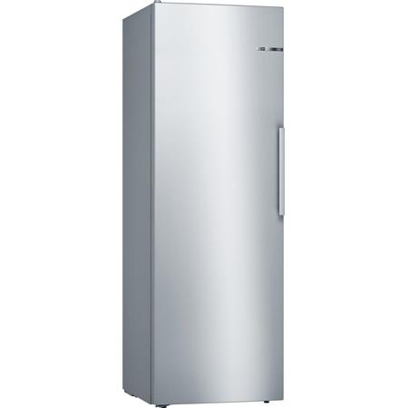 Bosch KSV33VLEP Serie 4 koelkast