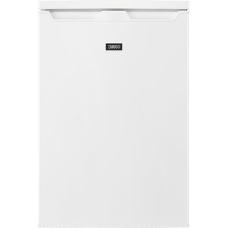 Zanussi ZEAN11FW0 tafelmodel koelkast