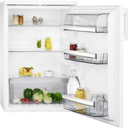 AEG RTS415E1AW tafelmodel koelkast