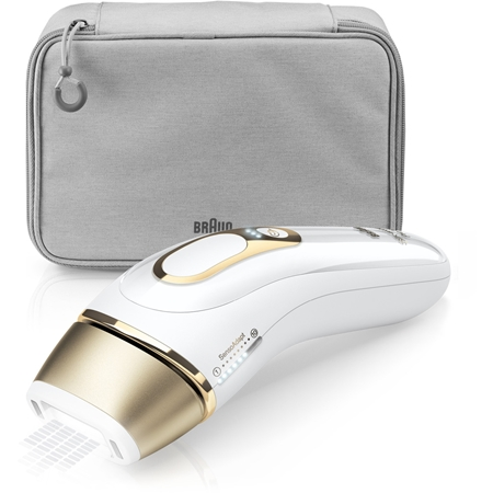 Braun PL5014 Silk-expert Pro 5 IPL ontharingsapparaat