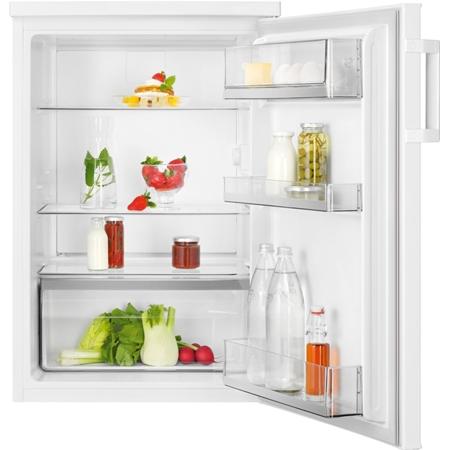 AEG RTB414E1AW tafelmodel koelkast
