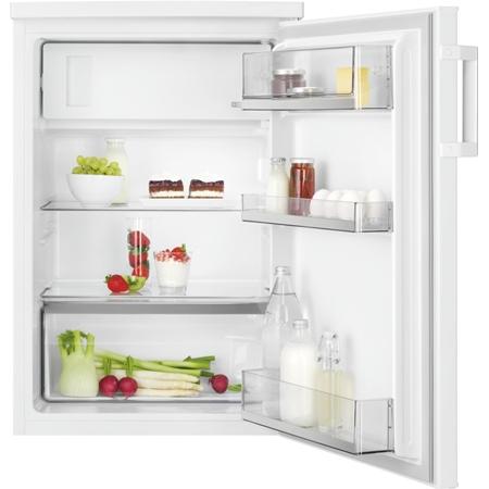 AEG RTB411E1AW tafelmodel koelkast
