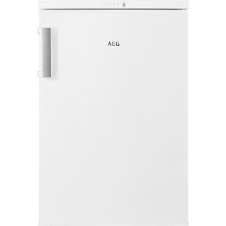 AEG RTB411D1AW tafelmodel koelkast